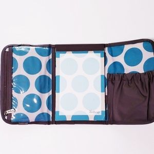 thirty-one Office - Thirty-One Organizer with Tablet